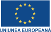 Uniunea Europeana