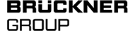 brueckner_group_logo