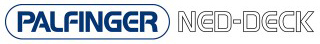 palfinger-ned-deck-logo-640x480-320x240