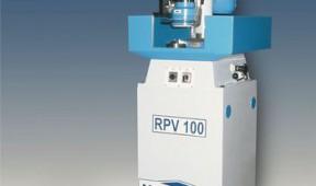 RPV_100